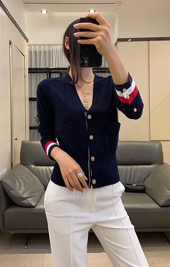 TOM *ST CARDIGAN [인기최고^^]