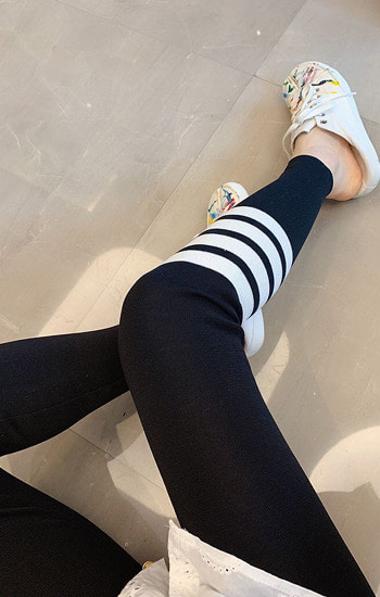 TOM *ST LEGGINGS [인기최고^^]