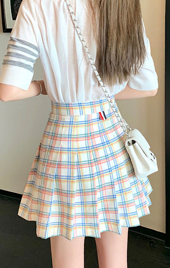 TOM *ST SKIRT [인기최고^^]